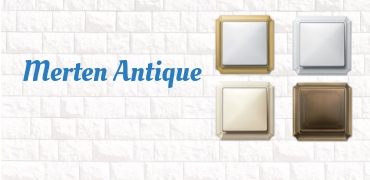 Merten Antique